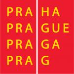 MHMP logo