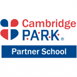 cambridge-park-logo