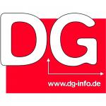 dg-info-logo