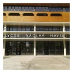 lycee-vaclav-havel